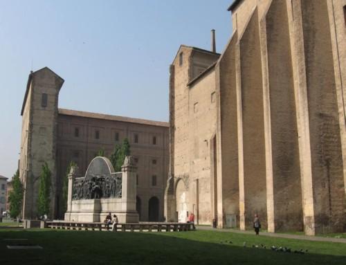 PSC di Parma